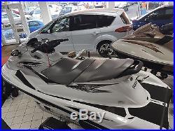 2003 Yamaha xl1200t jet ski with trailer £2995 part exchange welcome car/van/4x4