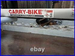 Car Trailer Bike Motor Home Trailor Side Loading Motorbike Moped Moto X Cycle